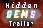HiddenGems