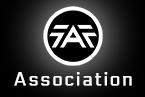 fafAssociation
