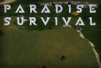 ParadiseSurvival